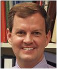 Brent Graves : Principal